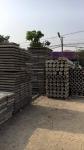 เสาเข็ม ศาลายา - Monthonthong Building Materials