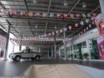 โตโยต้าชัวร์ ชลบุรี - Toyota Sure Thaiyontchonburi Used Car Co Ltd