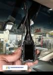ร้านติดกล้องบันทึกภาพ บางกระสอ - ติวานนท์กระจกรถยนต์
