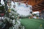 รับจัดงานแต่งงาน นครสวรรค์ - wedding planning nakhonsawan wanrak studio