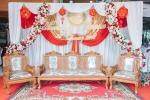พิธีแต่งงานแบบจีน นครสวรรค์ - wedding planning nakhonsawan wanrak studio