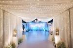 บริการงานแต่งแบบครบวงจร นครสวรรค์ -  เว็ดดิ้งแพลนเนอร์ นครสวรรค์ วันรัก สตูดิโอ