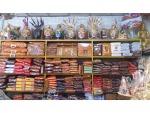 ร้านขายสังฆภัณฑ์ อุดรธานี ลานบุญสังฆภัณฑ์