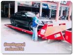 รถสไลด์ออน หล่มสัก - ห้างหุ้นส่วนจำกัด ชัยเจริญยนต์ คาร์เซอร์วิส
