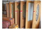 จำหน่ายประตูไม้สัก เชียงใหม่ - สยามกิต ประตูไม้เชียงใหม่