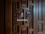 flkdtul - Siamkit Super Wood Designs