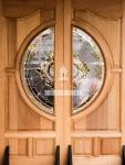 arkyrl - สยามกิตซุปเปอร์ ประตูไม้เชียงใหม่