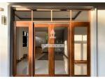 จำหน่ายวงกบประตู หน้าต่างไม้สัก เชียงใหม่ - สยามกิตซุปเปอร์ ประตูไม้เชียงใหม่