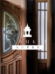 ๋ฎฎธษ๋ - สยามกิตซุปเปอร์ ประตูไม้เชียงใหม่