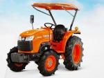 . - บริษัท คูโบต้าจักรเกษตรยนต์ จำกัด ศูนย์บริการมาตรฐาน