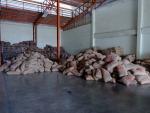 โรงงานผลิต ขายส่ง เมล็ดธัญพืช ถั่วแดง ถั่วดำ เชียงใหม่ - เครื่องเทศ พรไพโรจน์