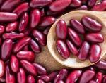 เมล็ดธัญพืช ถั่วแดง เชียงใหม่ - เครื่องเทศ พรไพโรจน์