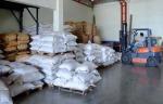 ขายส่งเมล็ดธัญพืช เชียงใหม่ - เครื่องเทศ พรไพโรจน์