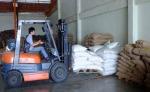 โรงงานผลิตธัญพืช เชียงใหม่ - เครื่องเทศ พรไพโรจน์