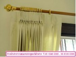 จำหน่ายอุปกรณ์ผ้าม่าน - Inter Design Curtain