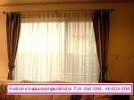 ร้านผ้าม่านสวยขอนแก่นมุขแท้ผ้าม่าน 081-548-5588 - ร้าน ผ้าม่านสวยขอนแก่นมุขแท้ผ้าม่าน (อินเตอร์ดีไซน์ผ้าม่าน)