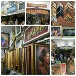 ร้านทำกรอบรูป ปากช่อง เลิฟแมน - เลิฟแมน กรอบรูป
