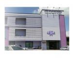 โรงพยาบาลทันตกรรม เอเซีย ฟอร์จูน
