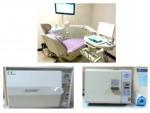 - โรงพยาบาลทันตกรรม เอเซีย ฟอร์จูน