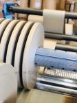 รับตัดกระดาษม้วน พร้อมส่งทั่วประเทศ - Thai Jing Sheng Co., Ltd.