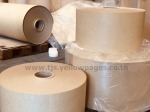 ขายส่งกระดาษฉนวนไฟฟ้า - Thai Jing Sheng Co., Ltd.