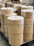 จำหน่ายกระดาษฉนวนไฟฟ้า ราคาถูก - รับตัดกระดาษม้วน โรงงานขายกระดาษฉนวนไฟฟ้าสีน้ำตาล ไทยจิ่งเซิ่ง