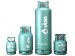 Oxy Tech Co., Ltd.