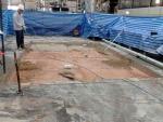 ซ่อมพื้นคอนกรีต ชลบุรี - รับเหมาก่อสร้าง ชลบุรี บริษัท หม่อมเหมือง จำกัด