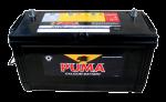 ขายแบตเตอรี่PUMA ภูเก็ต - ร้านแบตเตอรี่รถยนต์ ภูเก็ต ชัย แบตเตอรี่