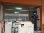 ซ่อมเครื่องพิมพ์สำเนาระบบดิจิตอล รังสิต - Ayutthaya Supply and Service