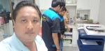 ซ่อมเครื่องถ่ายเอกสาร นวนคร - Ayutthaya Supply and Service