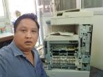 ซ่อมเครื่องถ่ายเอกสาร ปทุมธานี - เครื่องถ่ายเอกสาร อยุธยา ซัพพลาย แอนด์ เซอร์วิส