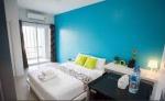 บริการซักผ้าโรงแรม พัทลุง - บริษัท ไวท์แอนด์แคร์ลอนดรี จำกัด