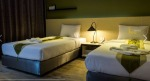 บริการซักผ้าโรงแรม นครศรีธรรมราช - บริษัท ไวท์แอนด์แคร์ลอนดรี จำกัด