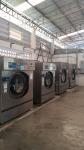 รับซักผ้าโรงงาน หาดใหญ่ - บริษัท ไวท์แอนด์แคร์ลอนดรี จำกัด