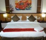 บริการซักผ้าโรงแรม สงขลา - บริษัท ไวท์แอนด์แคร์ลอนดรี จำกัด