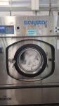 รับซักผ้า หาดใหญ่ - บริษัท ไวท์แอนด์แคร์ ลอนดรี จำกัด