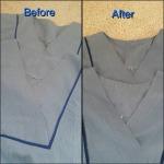ศูนย์บริการผ้าสะอาด พัทลุง - ศูนย์ซักอบรีด หาดใหญ่ ไวท์แอนด์แคร์ลอนดรี