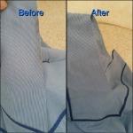 ศูนย์บริการซักผ้าสะอาด สตูล - บริษัท ไวท์แอนด์แคร์ ลอนดรี จำกัด