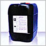 ขายสารเคมีอุตสาหกรรม สุราษฎร์ธานี - บริษัท กาญจนา เคมีคอล จำกัด
