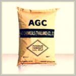 จำหน่ายเคมีภัณฑ์ สุราษฎร์ธานี - Kanchana Chemical Co.,Ltd.