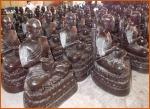 เทวชัย หล่อพระ บรรพต ยุพิน พนัสนิคม ชลบุรี