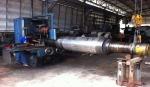 RMC Machine & Service Co Ltd