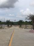 สนามฝึกซ้อมขับรถยนต์ ชลบุรี  - Pattaya Driving School