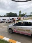 สอบขับขี่รถยนต์ พัทยา - พัทยาใต้สอนขับรถยนต์