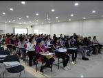 อบรมสอบใบขับขี่ พัทยา ชลบุรี - พัทยาใต้สอนขับรถยนต์