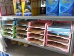 กระดาษทราย  ป ศิลปยานยนต์  - ร้าน ป ศิลปยานยนต์