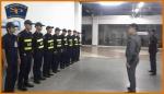 บริการรักษาความปลอดภัย มีนบุรี - รักษาความปลอดภัย เอส พี สเปเชียลการ์ด