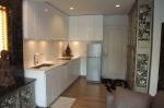 ออกแบบตกแต่งห้องครัวราคาประหยัด - ครัวบิวท์อิน อินเทร็นส บางกอก