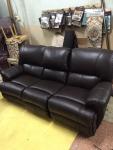 รับซ่อมโซฟากรุงเทพและปริมณฑล -  Fixing sofa - S.Jareanporn Furniture